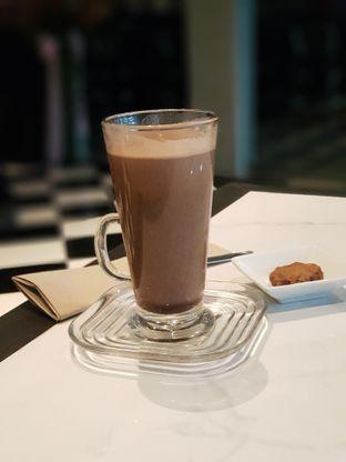Foto 5 - Makanan di Danora Chocolate Factory oleh denise elysia