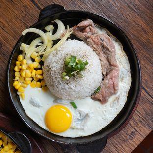 Foto 2 - Makanan di Ow My Plate oleh Andin | @meandfood_