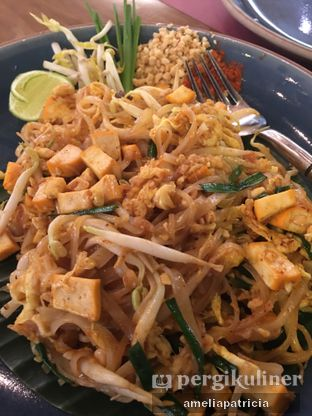 Foto 5 - Makanan di Chandara oleh Amelfoodiary Ig @amelfoodiary