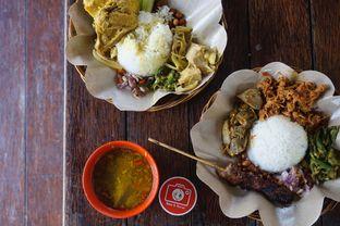 Foto 10 - Makanan di Smarapura oleh yudistira ishak abrar