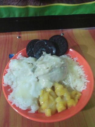 Foto 3 - Makanan di Kantin Sahati oleh Didi C'bodak Vikink Cns