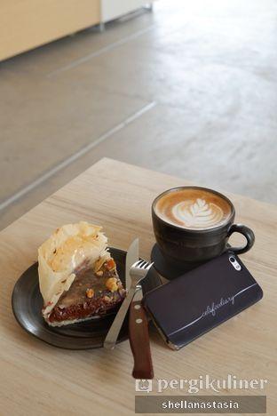 Foto 2 - Makanan di TGC Coffee oleh Shella Anastasia