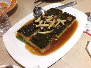 Foto 6 - Makanan di Jun Njan oleh Michael Wenadi