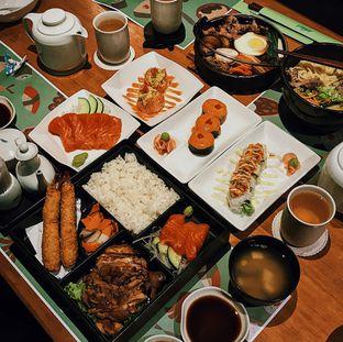 Foto 7 - Makanan di Midori oleh Della Ayu