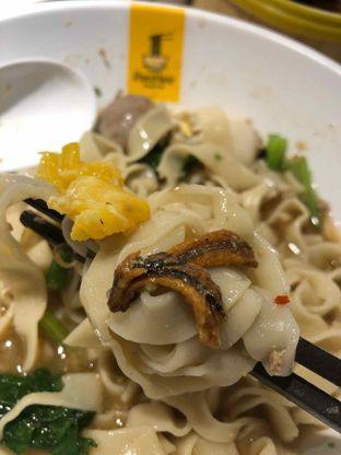 Foto 2 - Makanan di PanMee Mangga Besar oleh Maggie Chen