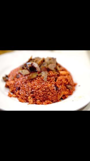 Foto 2 - Makanan di Baji Pamai oleh Nanakoot