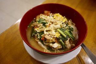 Foto 13 - Makanan di Istana Jamur oleh Prido ZH