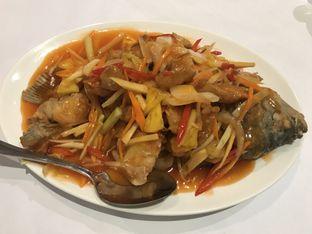 Foto 5 - Makanan di Aroma Sedap oleh FebTasty  (Feb & Mora)