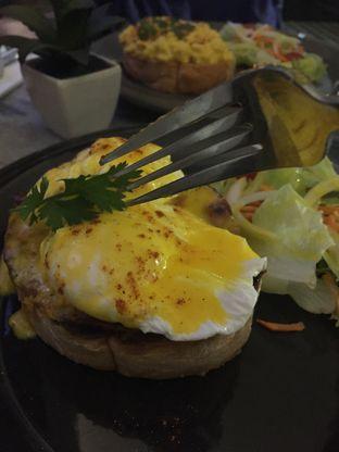 Foto 3 - Makanan di Historica oleh @yoliechan_lie