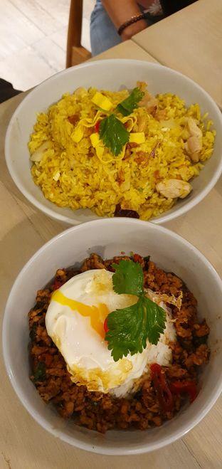 Foto 8 - Makanan di Khao Khao oleh Makan2 TV Food & Travel