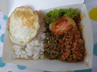 Foto review Dapur MTW oleh AndroSG @andro_sg 1