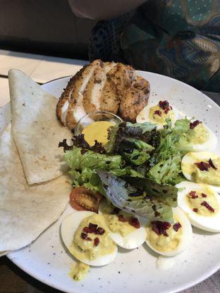 Foto - Makanan di Beatrice Quarters oleh Kami  Suka Makan