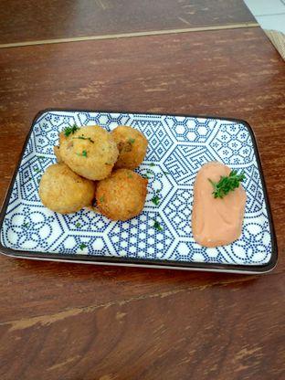Foto 4 - Makanan di Omnikopi oleh Ika Nurhayati