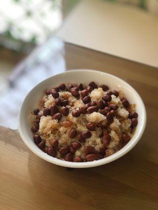Foto 11 - Makanan di Ta' Pe Rasa oleh feedthecat
