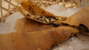 Foto 3 - Makanan di Kakakuku oleh Theodora