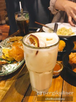 Foto 3 - Makanan di Six Ounces Coffee oleh Rachel Intan Tobing