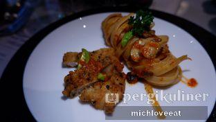 Foto 70 - Makanan di Porto Bistreau oleh Mich Love Eat