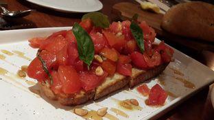 Foto 1 - Makanan di AW Kitchen oleh Avien Aryanti