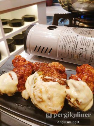 Foto review Seoul Yummy oleh Angie  Katarina  10