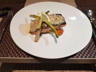 Foto 1 - Makanan di Spice Restaurant - Oakwood Hotel & Residence Surabaya oleh Amrinayu