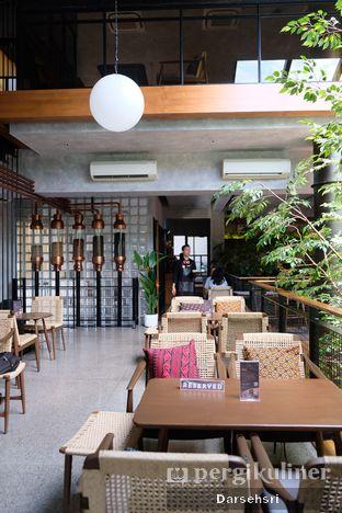 Foto 7 - Interior di First Crack oleh Darsehsri Handayani