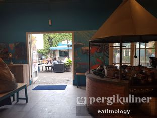 Foto review Miting Lobster oleh EATIMOLOGY Rafika & Alfin 7