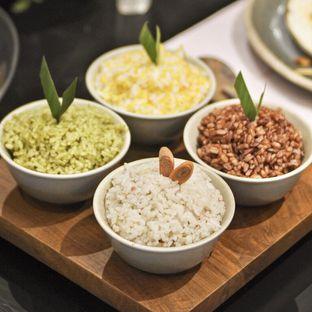 Foto 10 - Makanan di Seia oleh Andrika Nadia