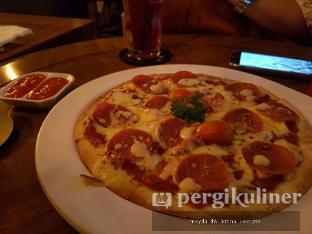 Foto - Makanan di Meirton oleh Meyda Soeripto @meydasoeripto