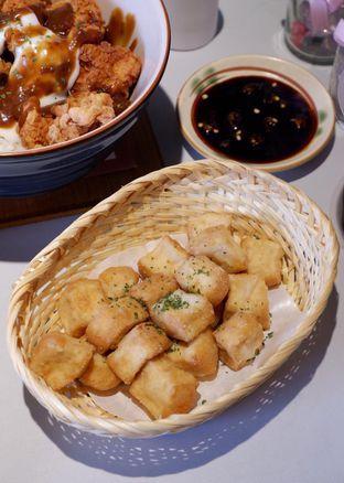 Foto 8 - Makanan di Turn On Coffee & Eatery oleh yudistira ishak abrar