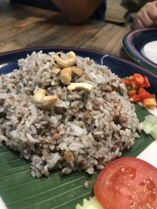 Foto 1 - Makanan di Thai Alley oleh WhatToEat