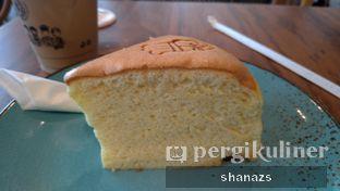 Foto 1 - Makanan di First Crack oleh Shanaz  Safira