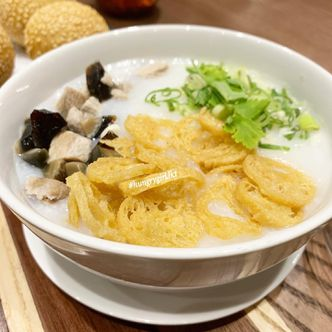 Foto Makanan di Super Yumcha & Super Kopi