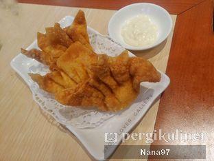 Foto 7 - Makanan di Imperial Kitchen & Dimsum oleh Nana (IG: @foodlover_gallery)