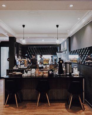 Foto 9 - Interior di Magia Coffee oleh Della Ayu