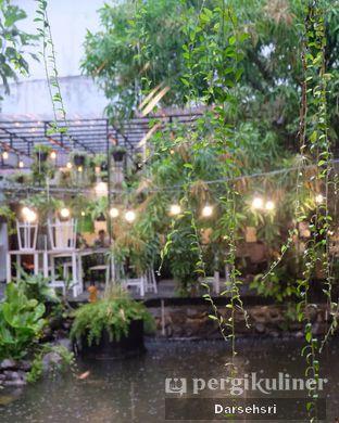 Foto 10 - Interior di Hutan Hujan oleh Darsehsri Handayani