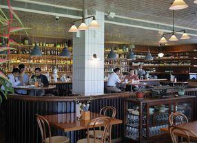 10 Restoran untuk Meeting di Jakarta yang Paling Sering Dibooking