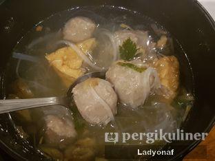 Foto 8 - Makanan di Bukit Teropong Indah oleh Ladyonaf @placetogoandeat