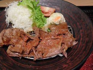 Foto 2 - Makanan di Ootoya oleh Angelina wj