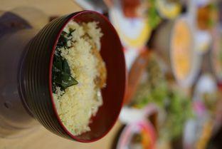 Foto review Genki Sushi oleh Riani Rin 3