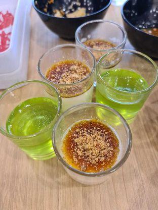 Foto 7 - Makanan di Niku Niku oleh vio kal