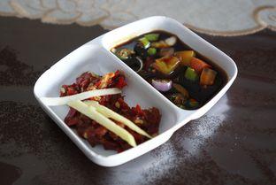Foto 8 - Makanan di Red Snapper Seafood & Resto oleh Kevin Leonardi @makancengli