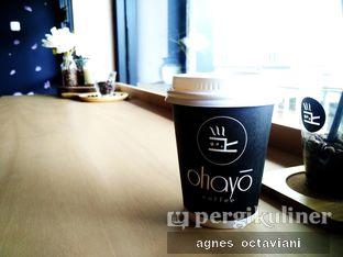 Foto 2 - Makanan di Ohayo Coffee oleh Agnes Octaviani