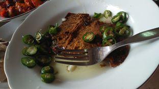 Foto review Restoran Simpang Raya oleh Review Dika & Opik (@go2dika) 2