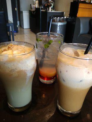 Foto 1 - Makanan di Jadid Coffee oleh doyan kopi