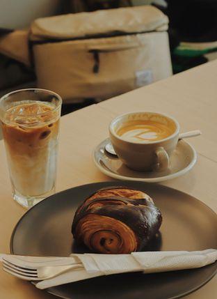 Foto review Nihilism Coffee oleh Isabella Gavassi 2