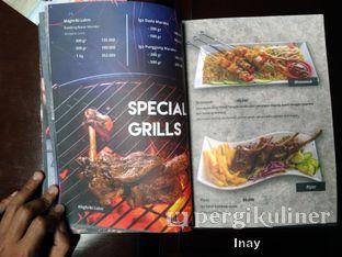 Foto review The Food Opera oleh Inay  8