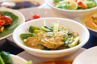 Foto 2 - Makanan di RM Pagi Sore oleh Tgh_b ( @diaryperutku )
