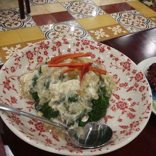 Foto 2 - Makanan di Kemayangan oleh Andin | @meandfood_