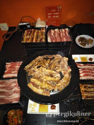 Foto 68 - Makanan di Pochajjang Korean BBQ oleh Mich Love Eat