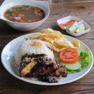 Foto 1 - Makanan di Bang Bang Bar oleh Kuliner Addict Bandung